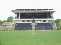Chiswick Stadium to get new lease of life