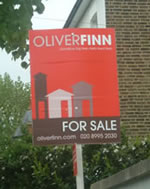 chiswick property prices