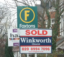 chiswick property june 2005