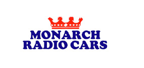 monarch taxi cabs