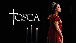 tosca in chiswick house gardens