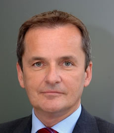 Martin Smith - Martinsmith